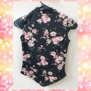 Cute 4 U Shirts & Tops - CUTE 4U girls top